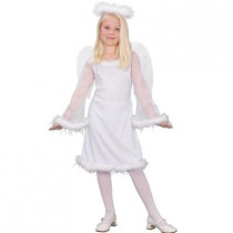 Heaven Sent Child Costume
