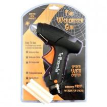 Web Caster Gun