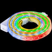 108-Light LED Multi-Color Ribbon Lights