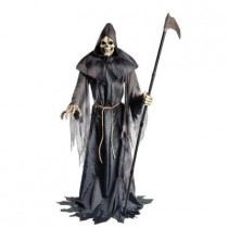 72 in. Animated Lurching Reaper