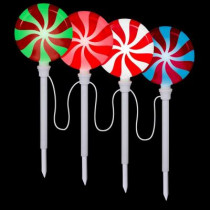 Pathway Stakes Lollipops (8-Set)