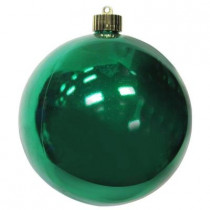 Blarney 200 mm Shatterproof Ball Ornament