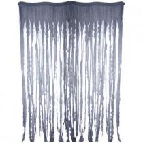 Creepy Cloth Curtain