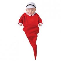 Infant Popeye Swee Pea Costume
