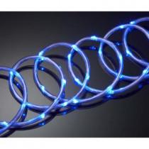 16ft. Mini Rope Light LED Blue